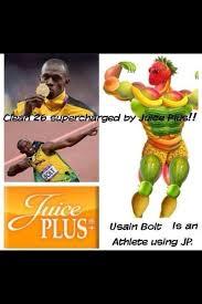 j+ athlete